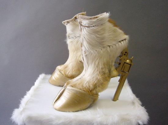 Обувь Only You