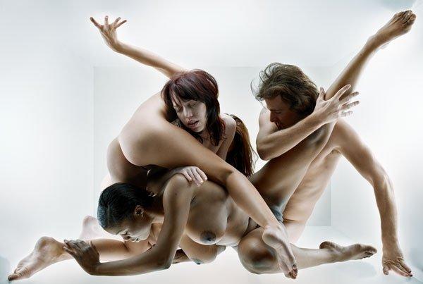 erotika-ne-postanovochnaya