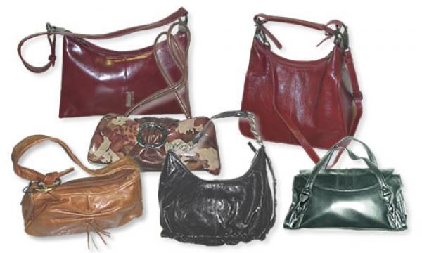 ARTiS - женские сумки из натуральной кожи. сумки из кожи своими руками.