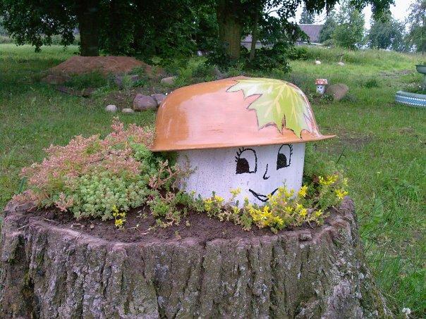 Сад на даче фото дачный фото портал