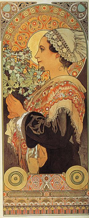 svetlayа.  Чертополох из пустыни.  1902. Сообщений: 3515.  Уважение.