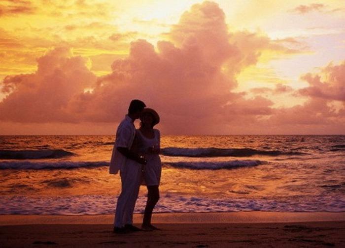 христианские знакомства с целью создания брака