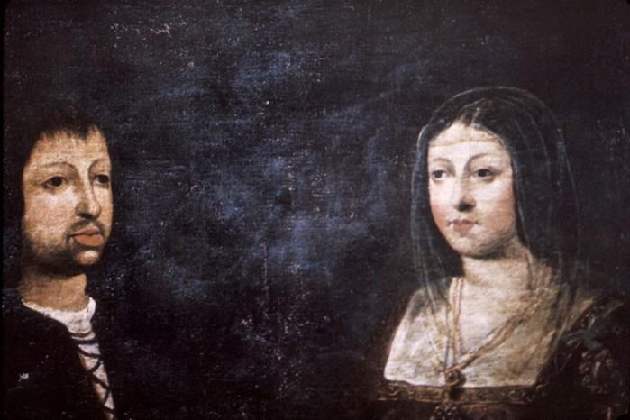 Isabella of France  Wikipedia