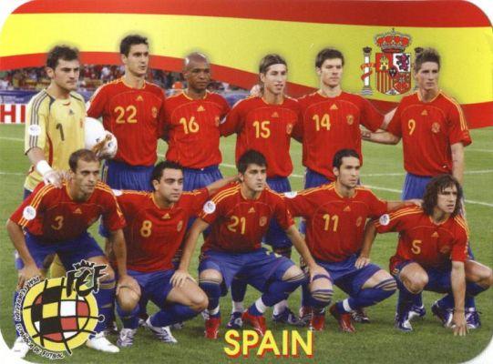 лучшие игроки мира по футболу