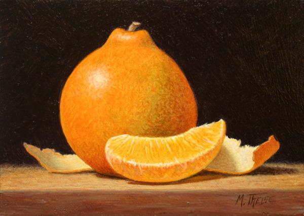 здоровое питание фрукты