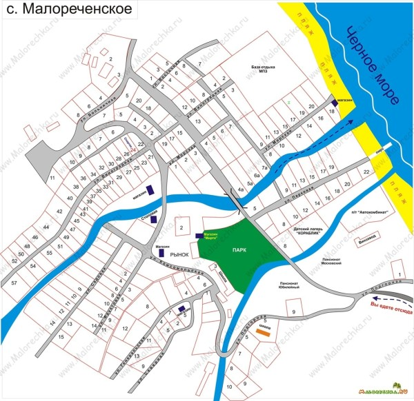 Как добраться общественным транспортом От ж/д вокзала Симферополь с Курортной автостанции (на привокзальной...
