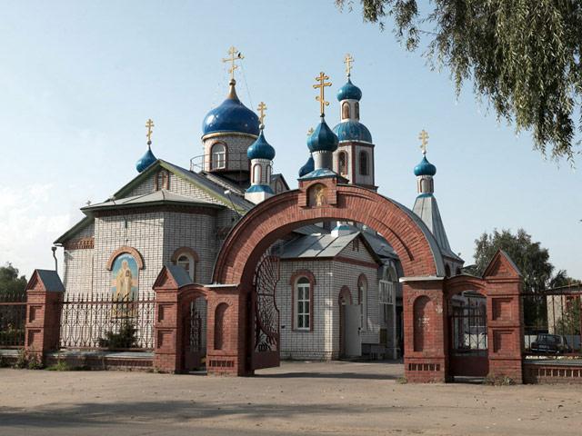 Город Алматы История и фотографии города Алматы.