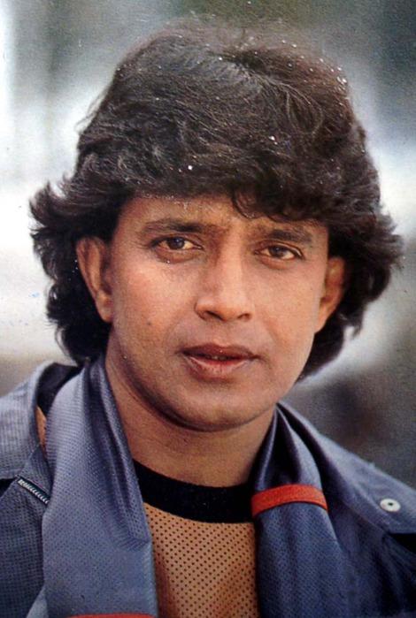 Индийские актеры мужчины 80 х фото