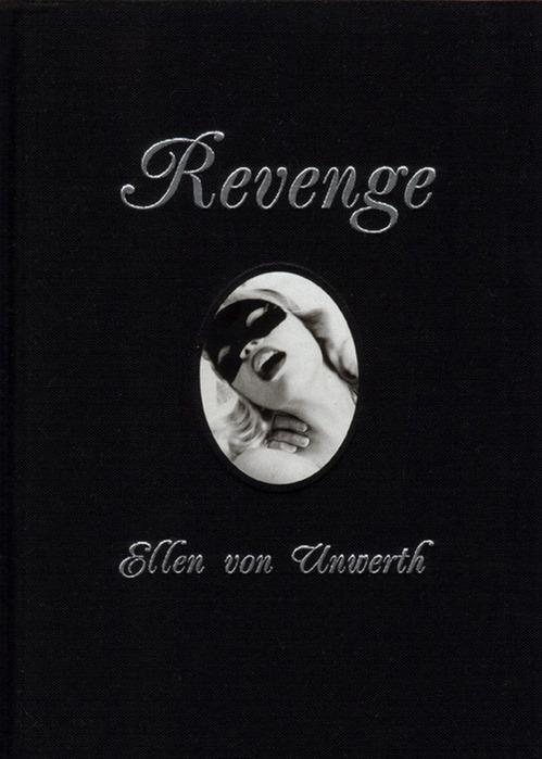 Revenge by Ellen von Unwerth.