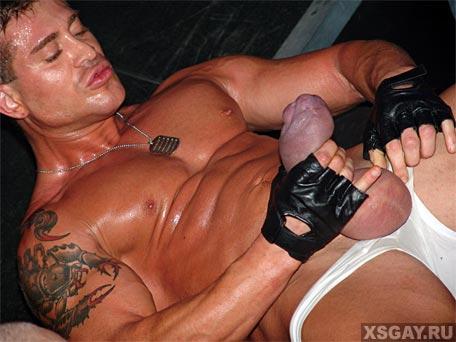 super-seks-mashini-smotret