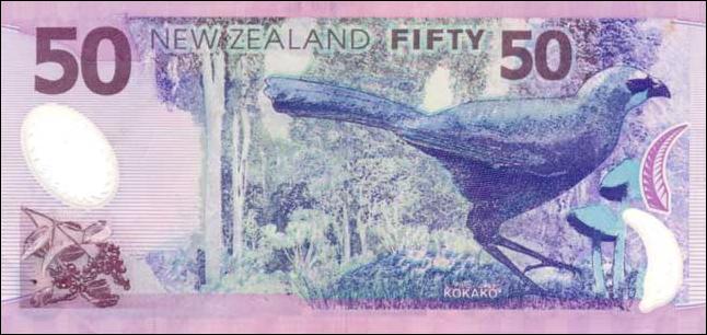 Курс доллара в 1999