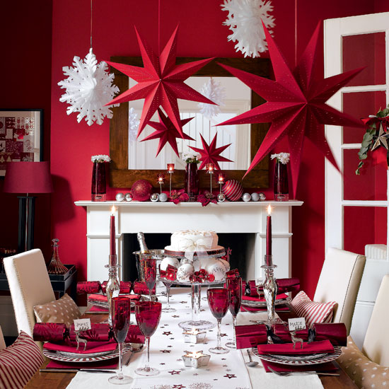 //img0.liveinternet.ru/images/attach/c/1/61/748/61748685_Christmas_Decor_Ideas_by_Ideal_Home_2.jpg
