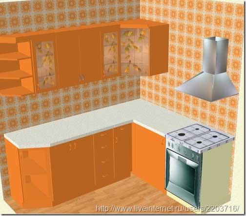 Ремонт смесителя на кухне своими руками фото