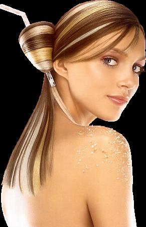 Существует много способов мелирования волос, но самыми распространенными и широко использующимися способами являются...