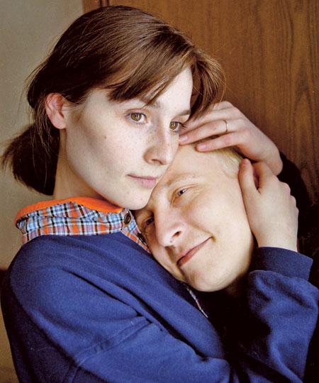 Иван Охлобыстин познакомился с будущей женой по пьяни Смотреть онлайн