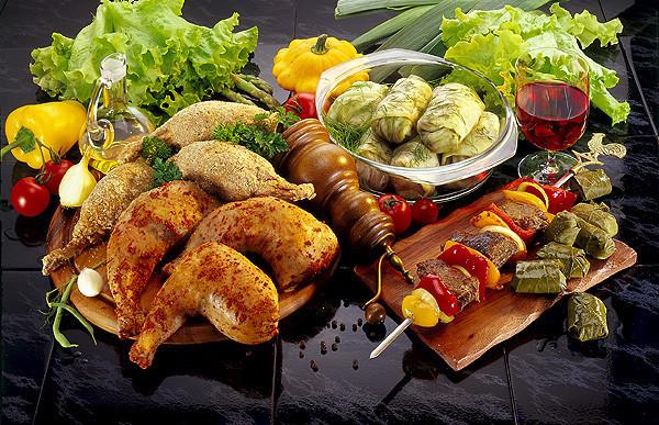 Программа : Каталог пищевых добавок - скачать бесплатно.