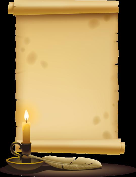 Конкурс старая рукопись итоги