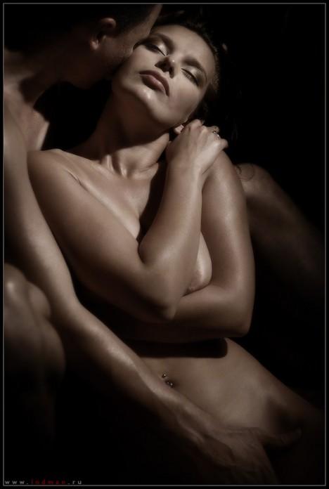 s-eroticheskimi-kartinkami