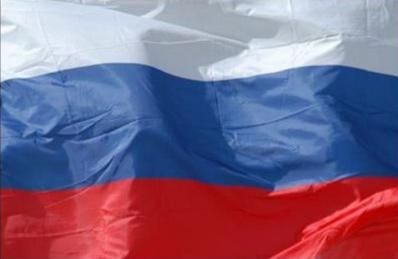 Русский язык в Беларуси?