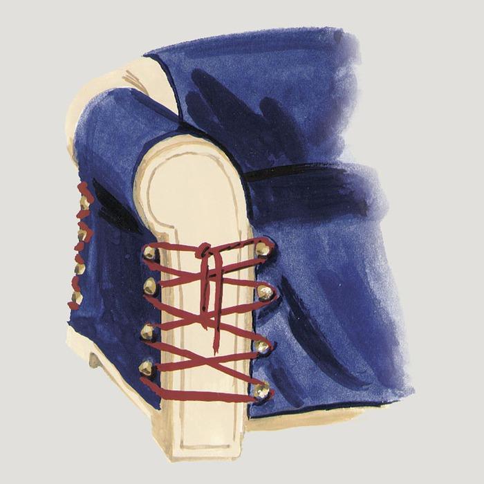 Пошив чехлов для кресла своими руками фото 157
