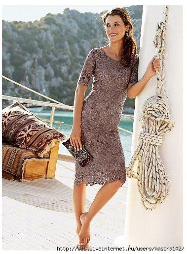 Категория.  Женские модели одежды.  Добавил: krestik-nolic Теги.