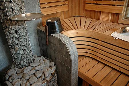 http://img0.liveinternet.ru/images/attach/c/1/62/499/62499488_saunavkvartire.jpg