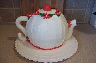 Торт тарелка с шашлыком фото 3