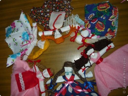 "Шьем куколка-девочка - шитье "" Поиск мастер классов, поделок своими руками и рукоделия на SearchMasterclass.Net"