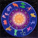 Рыбы гороскоп по дате рождения.  Стихии китайского гороскопа.  Contact.