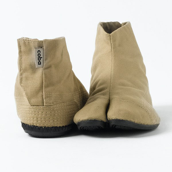 Обувь Шуз