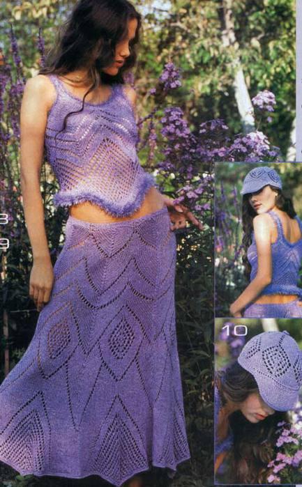 платья осенние фото короткие