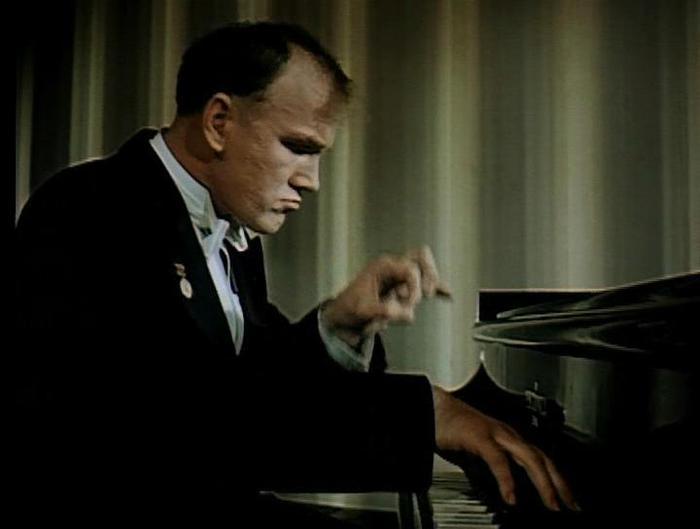 Нейгауз Об Искусстве Фортепианной Игры Купить