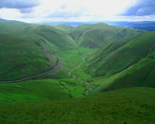 мое сердце в горах на английском слушать