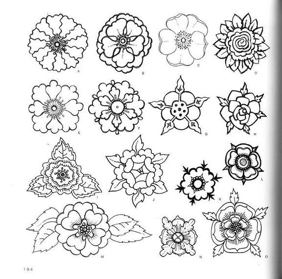 Очитоккомнатный цветок цвет каштан