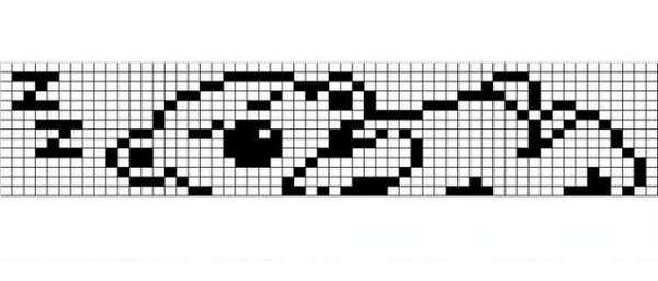 браслеты из бисера на станке схемы - Всемирная схемотехника.