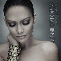 jenifer lopez - que hisiste текст песни: