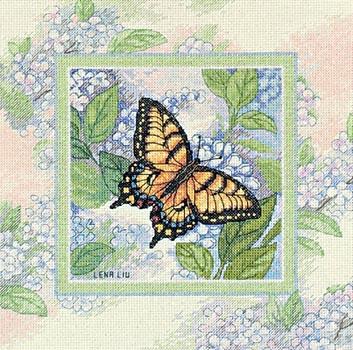 предпросмотр.  Размеры: 186 x 186 крестов Картинки. таблица цветов.  Автор схемы. kristina32.  0. оригинал.