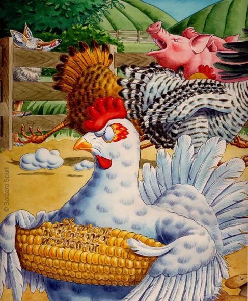 """Схемы автора  """"dobroslava """". оригинал.  Картинки.  Размеры: 157 x 190 крестов."""