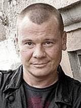 Умер актер Владислав Галкин.