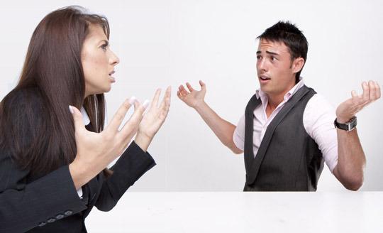 konflikt-seksualnoy-identichnosti