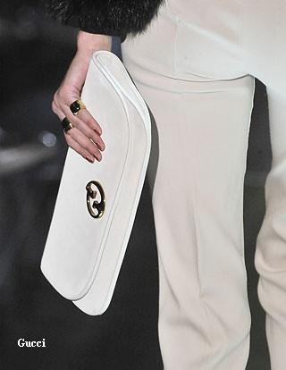 выкройка сумки из кожи через плече