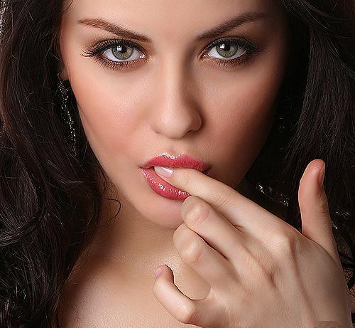 женская фигура 2011. смотреть где находятся шлаки бесплатно.