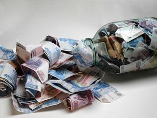 Курс доллара в агропромбанке