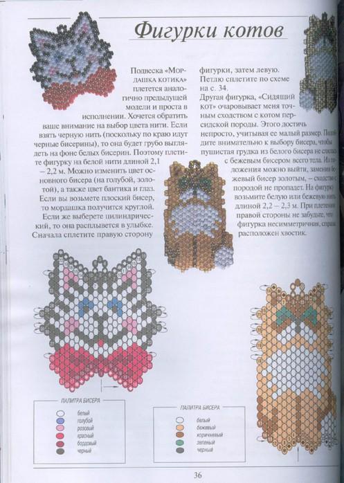 Эту фотографию можете посмотреть в категории Вязание крючком схемы узоры , Журнал кладезь по машинному вязанию.