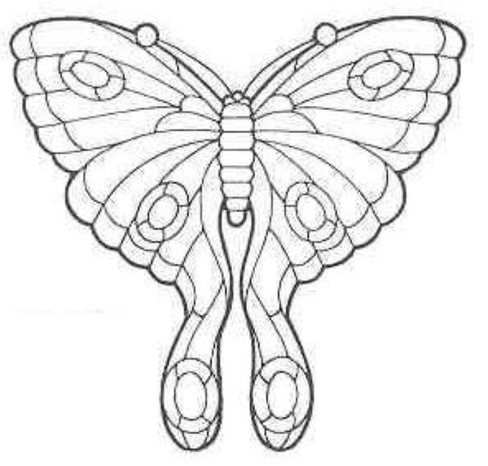 Это цитата.  Оригинал записи и комментарии на.  И опять бабочки.  Размещено с помощью приложения.  Автор.