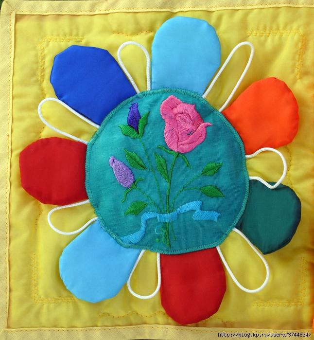 божкова и. г. обучение в игре. конспекты коррекционно-развивающих занятий по математике и развитию речи для детей 3-4 лет