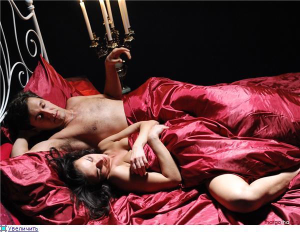 foto-erotika-xuk
