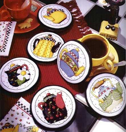 mini-teapot_coasters.jpg.
