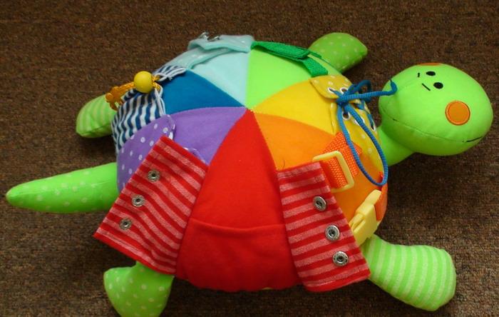 Мягкая игрушка черепаха своими руками выкройки и схемы