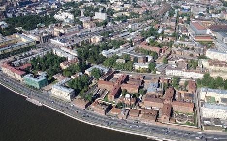 Поликлиника номер 2 саранск ярославская ул регистратура